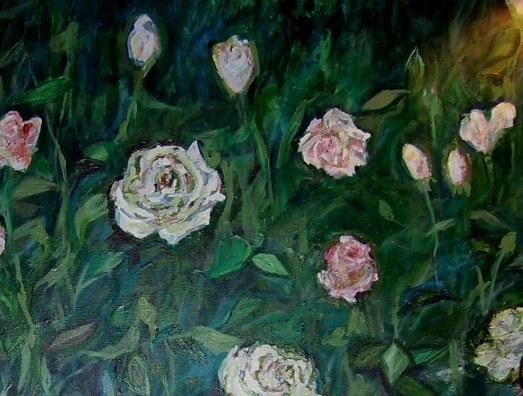 rose landscape 001close