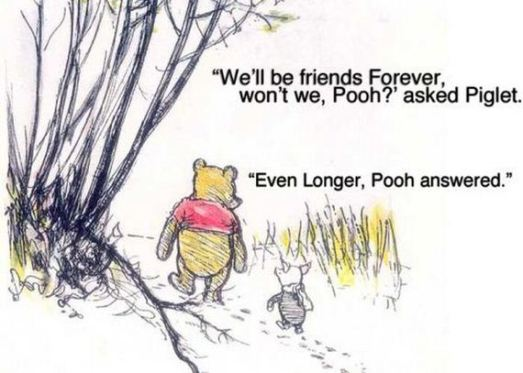01-winnie-the-pooh-quotes